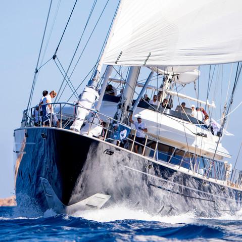 Sailing7.jpg