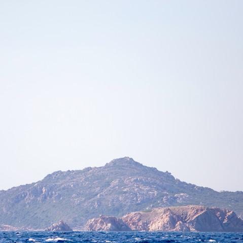 Sailing11.jpg
