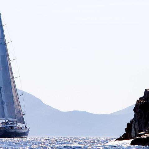 Sailing4.jpg