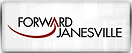 forward-janesville-logo.png
