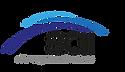Logo groot doorzichtig.png