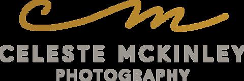 celestemckinleyphotography-logo-full-col