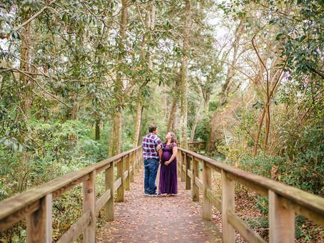 Catheryne Fields   Maternity   Charles Wood Japanese Gardens
