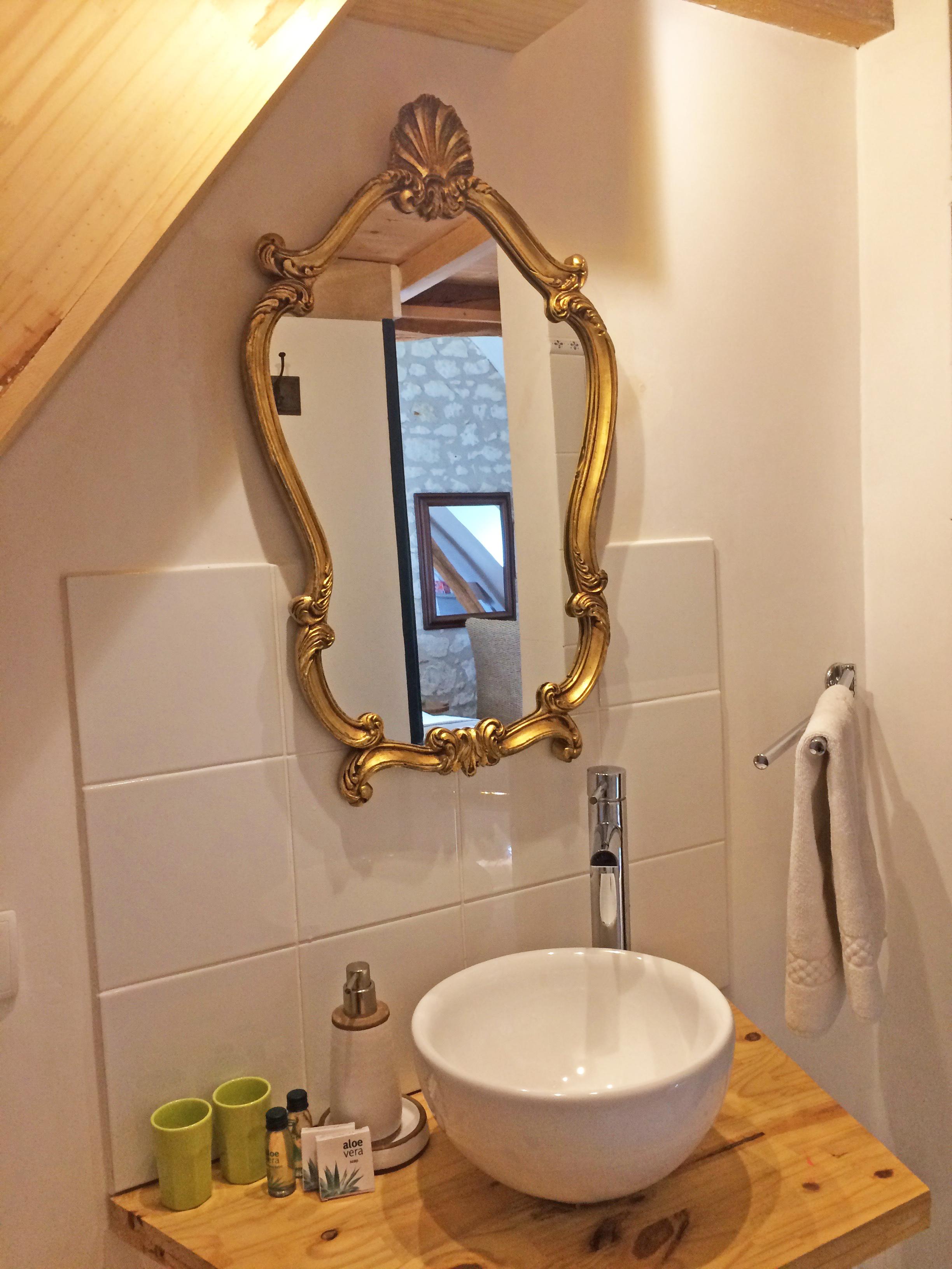 NATURE salle de bain_2140