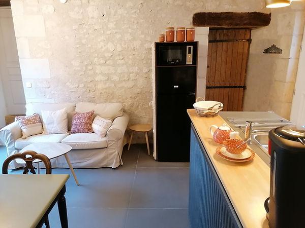 salon cuisine vus de la chambre_20200229