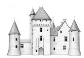 chateau du rivau.png