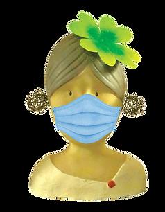DETAIL_tete-porcelaine-masque_cmjn.png