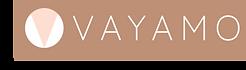 vayamologoteaser.png