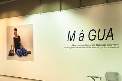 Exposição MáGUA_Card1-2.jpg