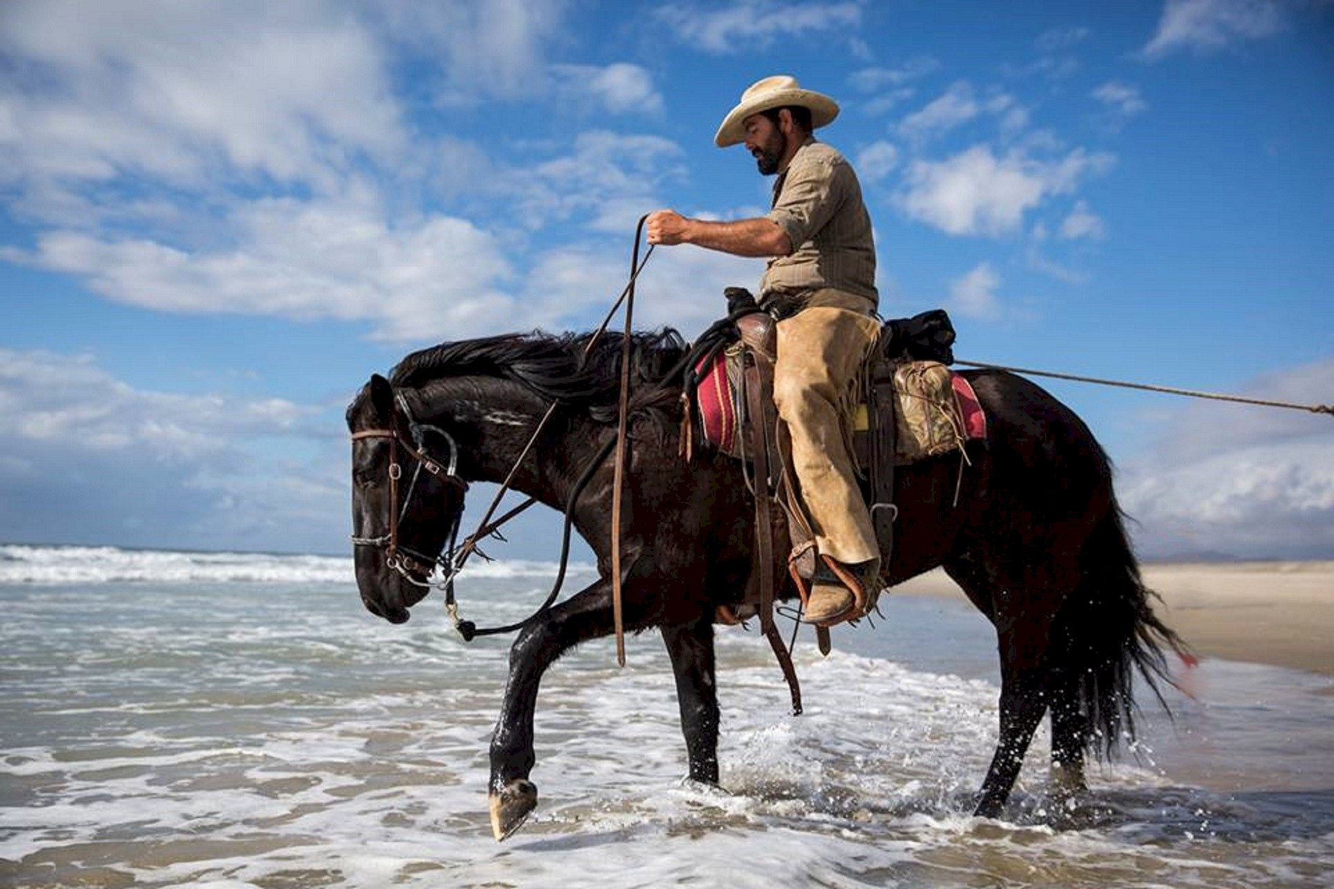 cowboy-757575