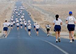 runners-760431