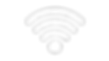 wifi-icon-white-11530973877oxvtcbaaos.pn