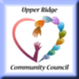 Upper ridge logo.jpg