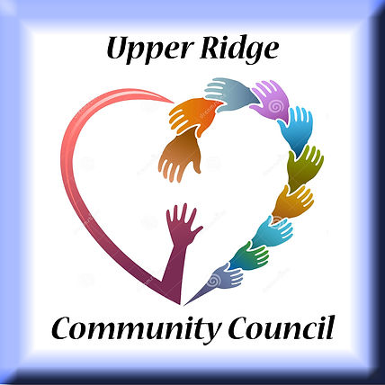 Upper ridge logo.jpg