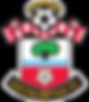 Southampton FC Logo.png