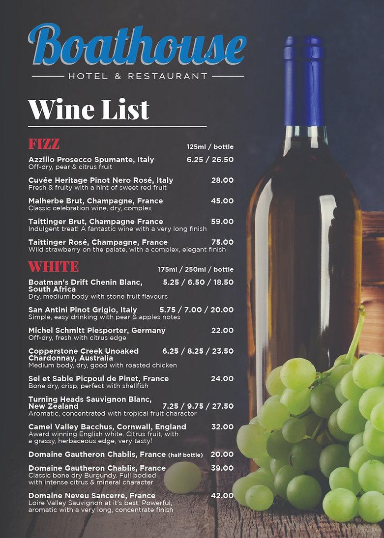 wine-list-1.jpeg