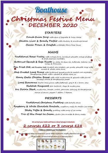 Christmas festive menu 2020.jpg