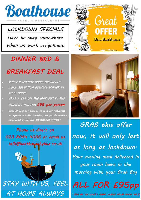 Hotel room special jan 2021 (1).jpg