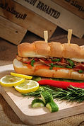 sandwiches.jpeg