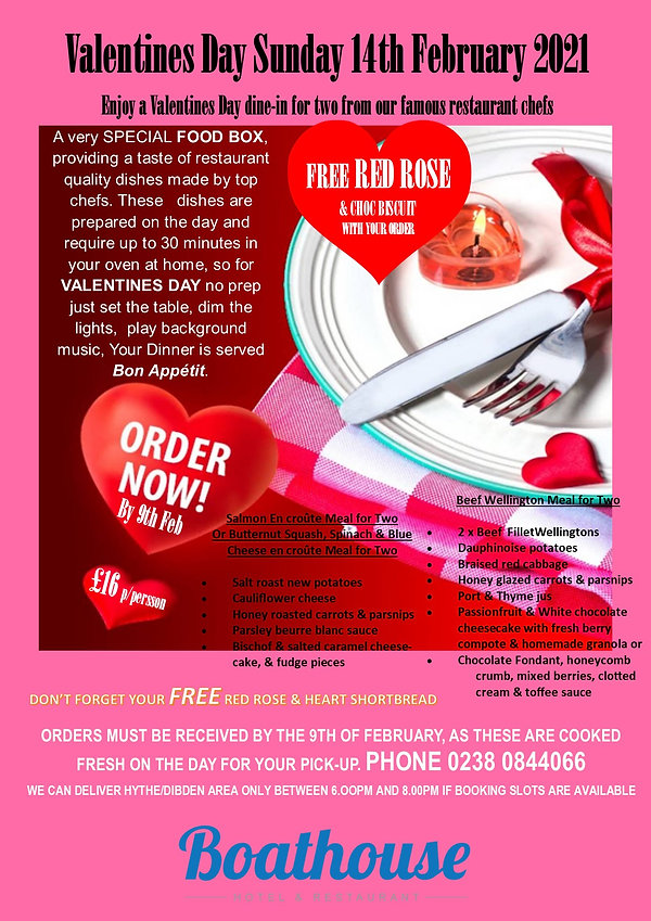 Valentines Day dine-in poster 2021.jpg