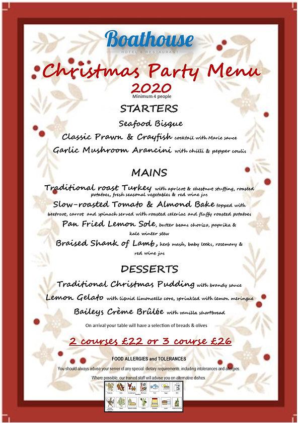 Christmas party menu 2020.jpg