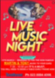 Live music Martin & Tony.jpg