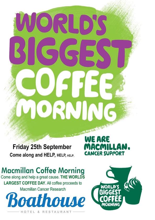 Macmillan cancer support poster.jpg
