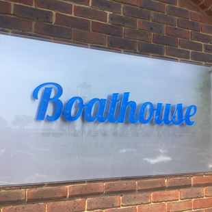 Boathouse 21.png