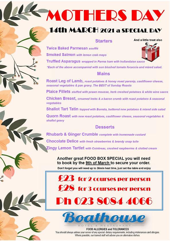 Mothers Day 2021.menu.jpg