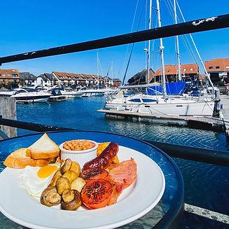 breakfast menu boathouse.jpeg