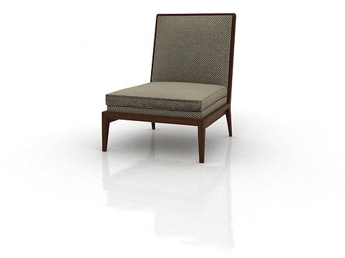 Nudo Chair