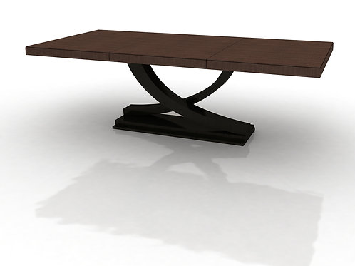 Vivere Dining Table
