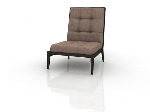 Sessuale chair