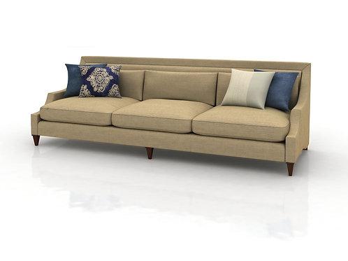 Nudo S3 Sofa