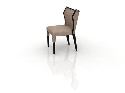 Vivere Chair