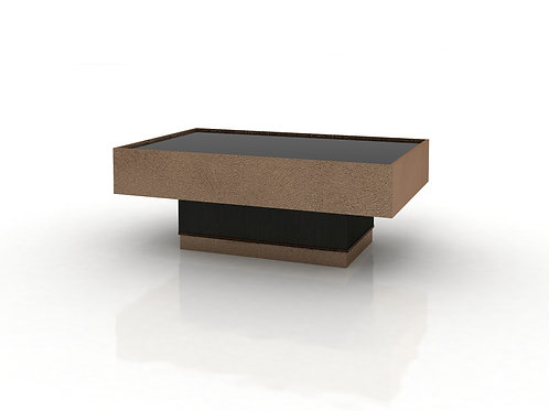 Sessuale Cocktail Table