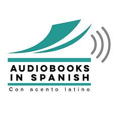 Audiob logo.jpeg