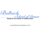 Balbach School of Dance