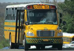 Haverstraw Transit, Inc