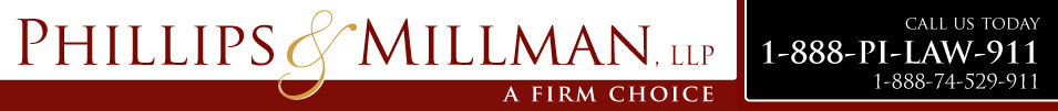 Philips & Millman Law Firm