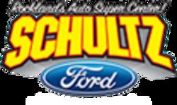 Schultz Ford