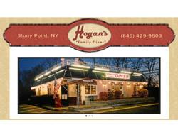 Hogan's Family Diner