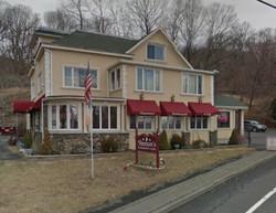 Sheerans Restaurant and Pub