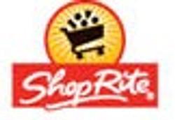ShopRite of Stony Point