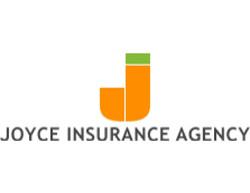 Joyce Insurance Agency