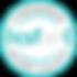 ISO27001_CSF_Siegel_RGB.png
