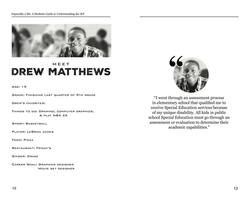 Book Sample 1