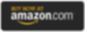 amazon-button jan.png