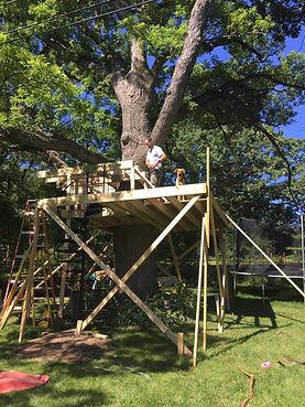 Dan building treehouse.jpg