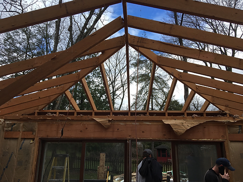 addition trusses.png
